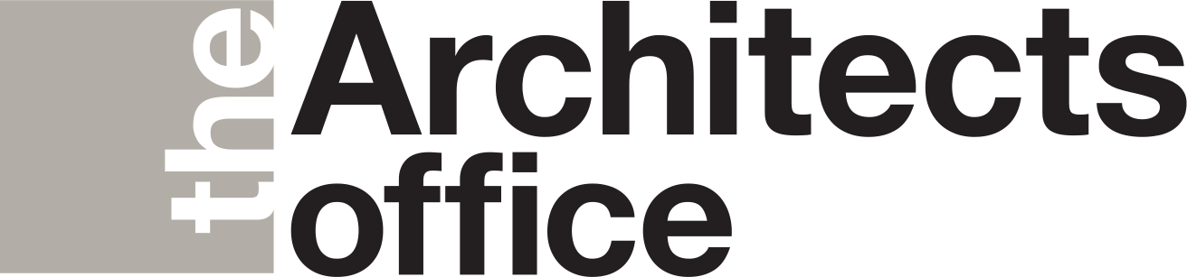 The Architects Office